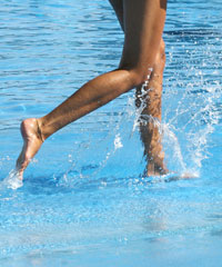 Sclerotherapy Varicose Vein Treatment